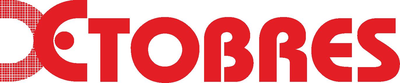 logo etobres czerwone kropki (2)